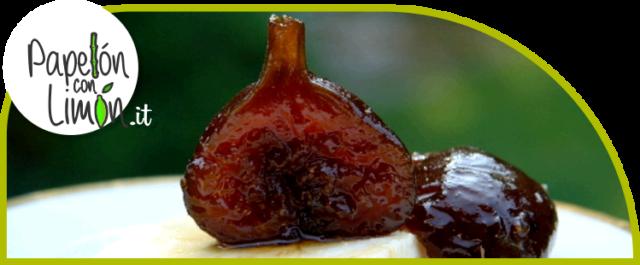 Fig Sweet