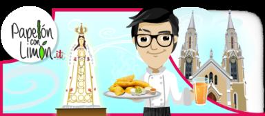 8 de Septiembre: Fiesta de La Virgen del Valle