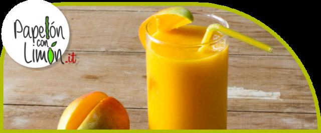 Carato de Mango