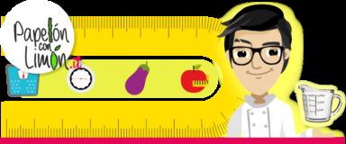 Cálculos para Preparar una Comida en Casa