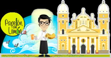 18 de Noviembre: Día de la Chinita