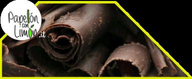 Nero Cioccolato