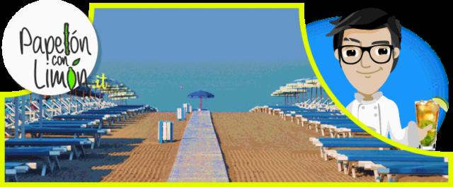 A Forte Dei Marmi