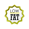 badge-low-fat